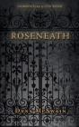 Roseneath Cover Image