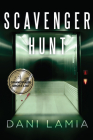 Scavenger Hunt Cover Image