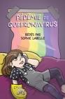 Pédémie de Queeronavirus: Bédés de pandémie Cover Image