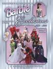 Collector's Encyclopedia of Barbie Doll Exclusives 1972-2004: Identification & Values Cover Image