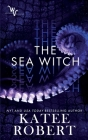 The Sea Witch Cover Image