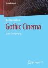 Gothic Cinema: Eine Einführung Cover Image
