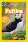 National Geographic Readers: Puffins (Pre-Reader) Cover Image
