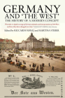 Germany and 'The West': The History of a Modern Concept Cover Image