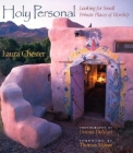 Holy Personal: Looking for Small Private Places of Worship Cover Image