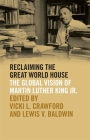 Reclaiming the Great World House: The Global Vision of Martin Luther King Jr. Cover Image