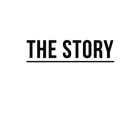 The Story Cover Image