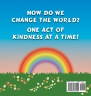 Ten Acts of Kindness Cover Image