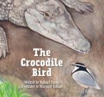 The Crocodile Bird Cover Image