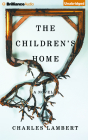 The Children's Home Cover Image