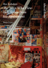 Ilya Kabakov: The Man Who Flew into Space from his Apartment (Afterall Books / One Work) Cover Image