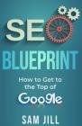 seo blueprint Cover Image