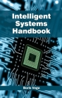 Intelligent Systems Handbook Cover Image