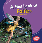 A First Look at Fairies Cover Image