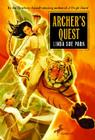 Archer's Quest Cover Image