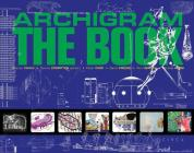 Archigram - The Book Cover Image