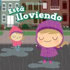 Esta Lloviendo (It's Raining) (Que Tiempo Hace? (What's The Weather Like?)) Cover Image