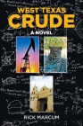 West Texas Crude Cover Image