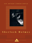 Sherlock Holmes (Everyman's Library Children's Classics Series) Cover Image