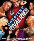 WWE Greatest Rivalries Cover Image