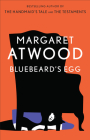 Bluebeard's Egg: Stories Cover Image