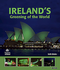 Ireland's Greening of the World Cover Image