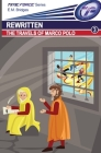 Rewritten: The Travels of Marco Polo Cover Image