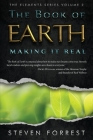 The Book of Earth: Making It Real (Elements #2) Cover Image