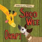 Shoo Wee Okapi Cover Image
