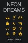Neon Dreams Cover Image