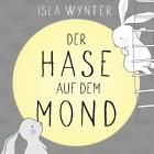 Der Hase auf dem Mond Cover Image
