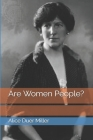 Are Women People? Cover Image
