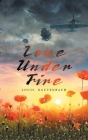 Love Under Fire Cover Image
