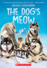 The Dog's Meow Cover Image
