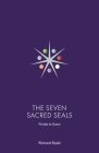 The Seven Sacred Seals: Portals To Grace Cover Image