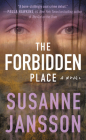 The Forbidden Place Cover Image