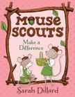 Mouse Scouts: Make A Difference Cover Image