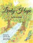 Lively Hope: An Advent Story Cover Image