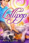 Lollipop (Candy Man #3) Cover Image