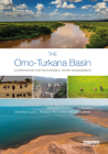 The Omo-Turkana Basin: Cooperation for Sustainable Water Management Cover Image