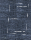 Toshiko Mori Architect: Observations Cover Image