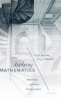 Applying Mathematics: Immersion, Inference, Interpretation Cover Image