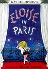 Eloise in Paris Cover Image