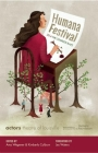 Humana Festival 2014: The Complete Plays Cover Image