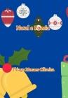 Natal e Poesia Cover Image
