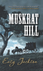 Muskrat Hill Cover Image