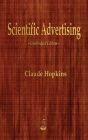 Scientific Advertising Cover Image