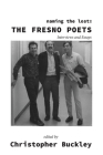 Naming the Lost:  the Fresno Poets Cover Image