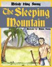The Sleeping Mountain Cover Image