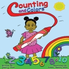 Counting and Colors Cover Image